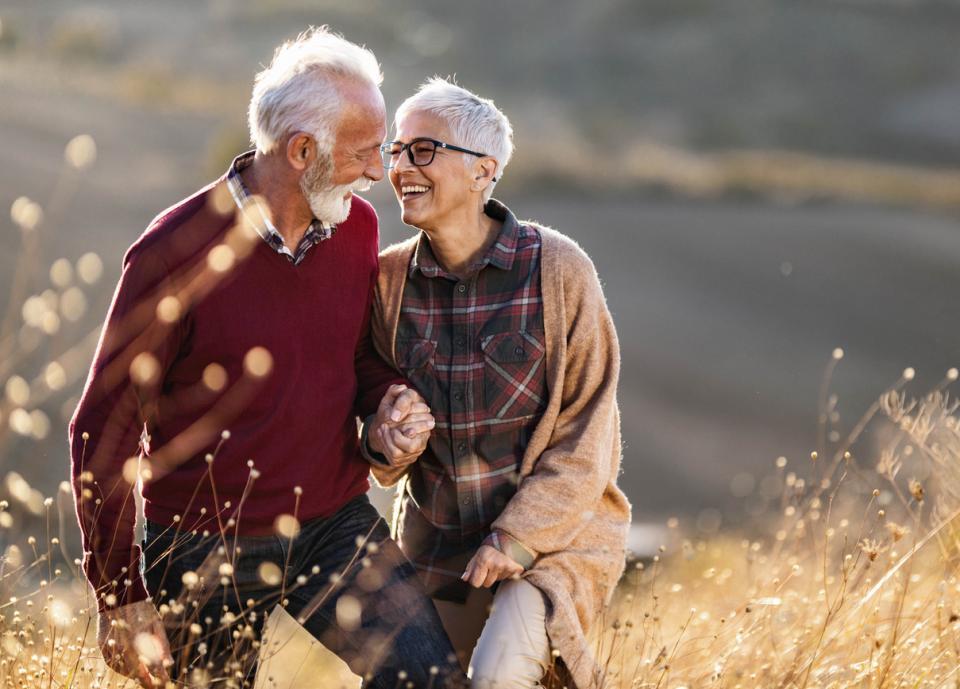 двойка своода здраве живот