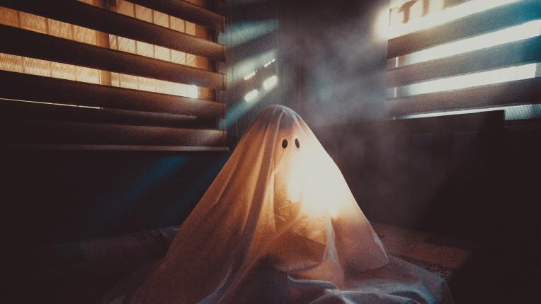 Зомби, призрак, преследващият и Хензел: 4 дразнещи онлайн поведения