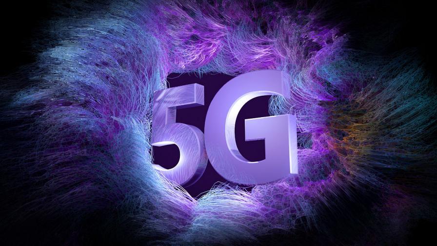 Без ограничение в скоростта за 5G плановете Unlimited 50 и Unlimited 150 на Vivacom