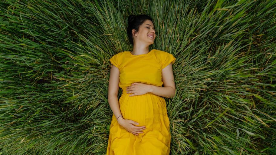 Наръчник за спокойна и красива бременност – следвайте тези 5 съвета