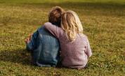 Кръвни връзки: братя и сестри съперници в живота