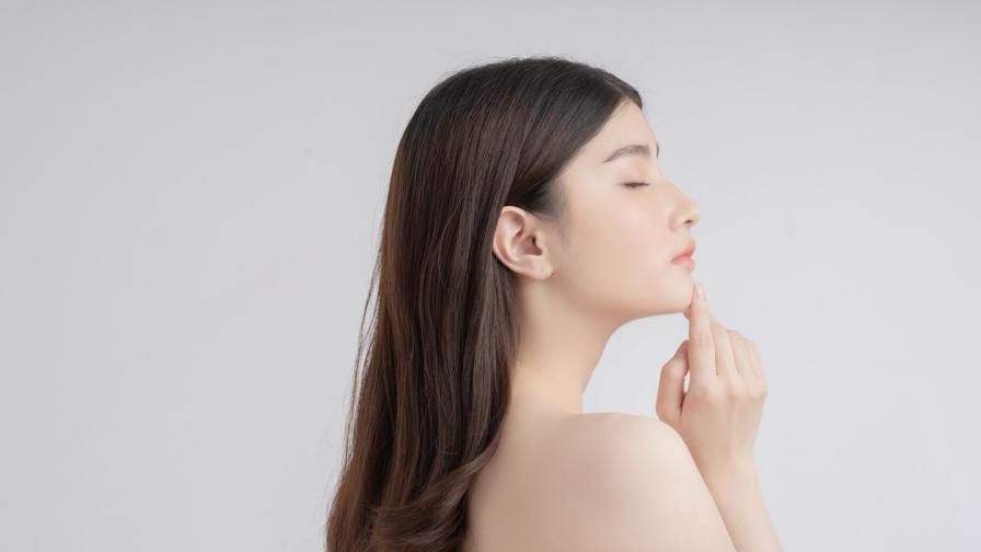 7 необичайни стандарта за красота в азиатските страни