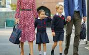 Без Монополи и тиари: 5 забрани за малките принцове и принцеси