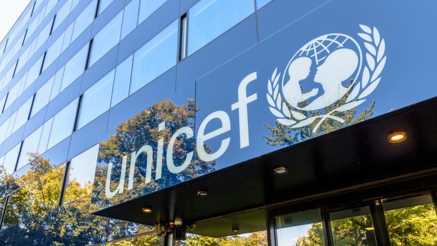 УНИЦЕФ: COVID блокадите с ужасни последствия за децата