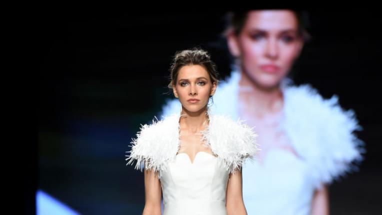 Сватба 2022: актуални модни тенденции за всички бъдещи булки