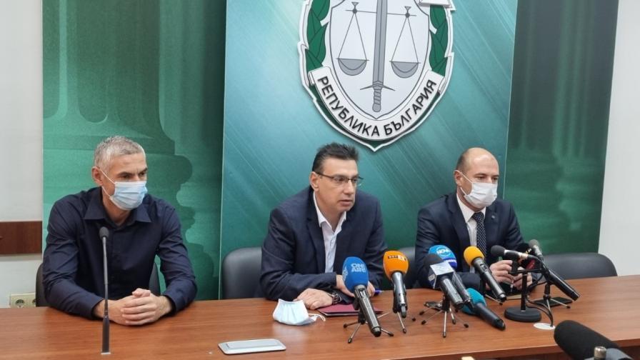 Нови разкрития за двете жестоки убийства в Бургас