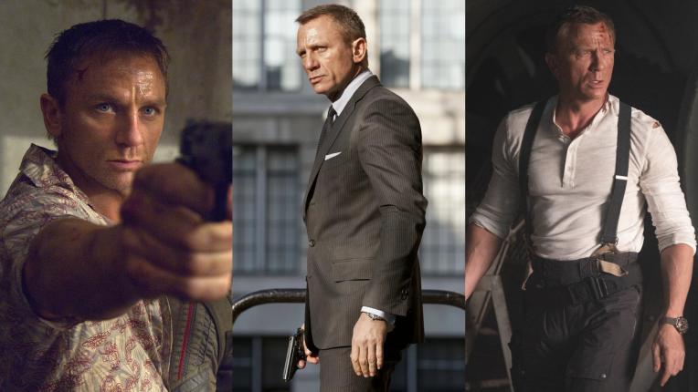 Най-противоречивият Агент 007 и неговото наследство