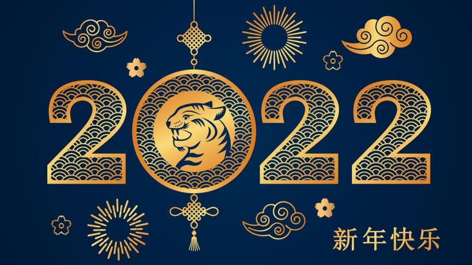 китайски хороскоп 2022 зодии