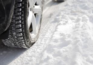 Време за... зимна подготовка на автомобилите