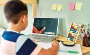 Кои ученици ще учат онлайн от днес