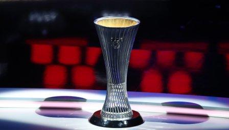 НА ЖИВО: Всички мачове от Лигата на конференциите, Макаби поведе на ХИК
