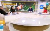 Любомира Николаева – Гломб: Няма смисъл от тестовете за антитела, те избледняват бързо