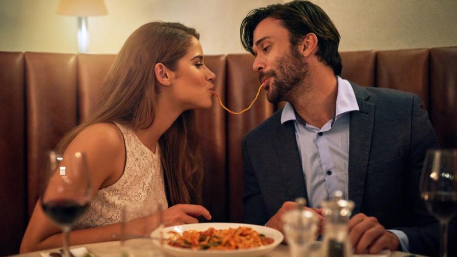 <p>Тази луда италианска любов</p>