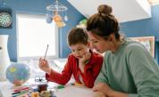 Проучване: Едва 14% от българите биха станали приемни родители