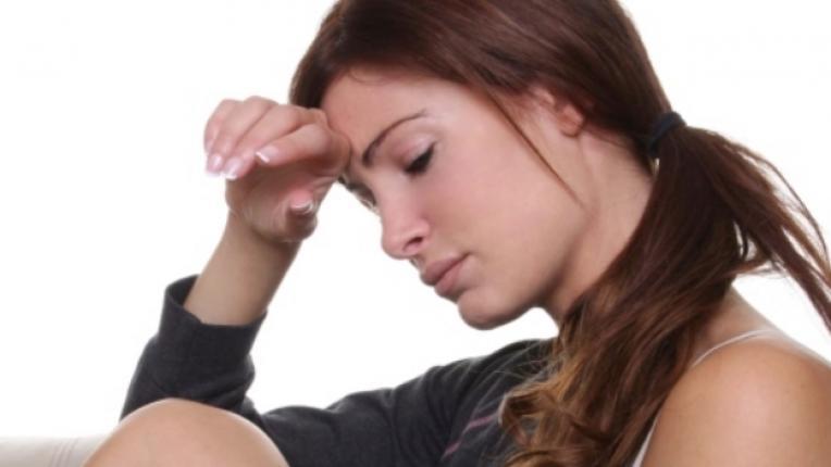 хипохондрия стрес психично разстройство напрежение тежко заболяване психотерапия медикаменти паника