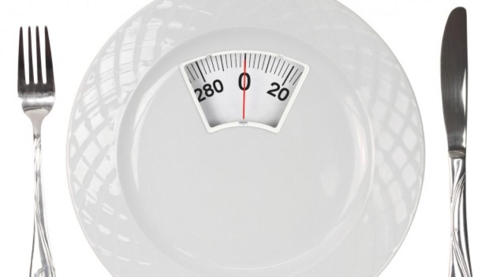 Митове за популярните диети