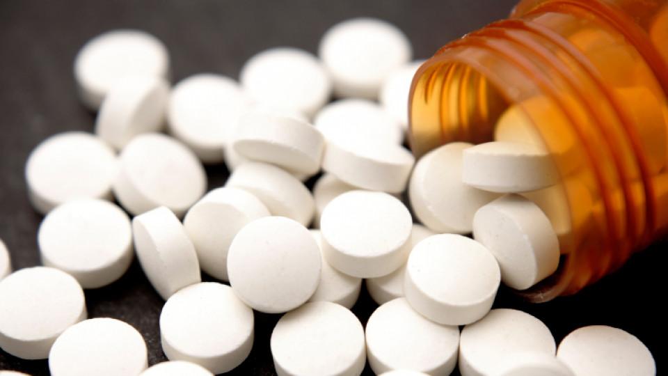 Вредата от аспирина