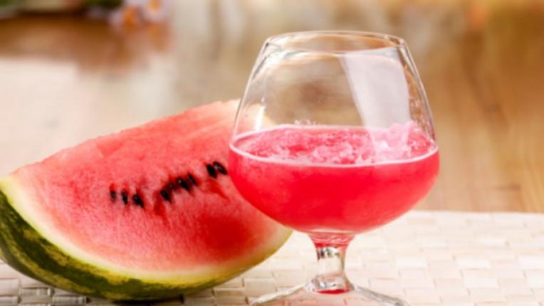 диня напитка кокосова вода хидратация фибри енергизиращ ефект имунитет детоксикация