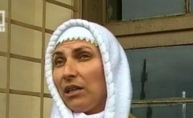 Учителката от Ковачево: И другарката Людмила носеше тюрбан