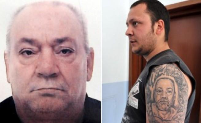 Колумбия и Италия разтърсени от нови случаи