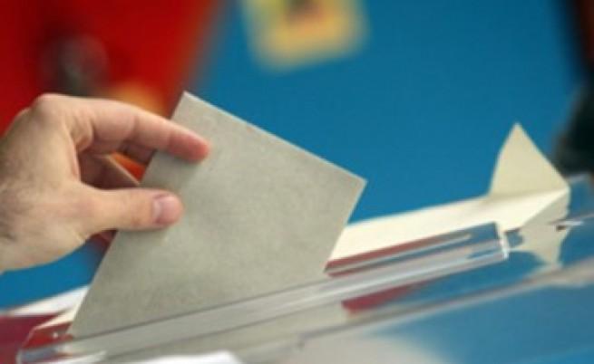 Социолози очакват над 3,5 млн. да гласуват на 5 юли