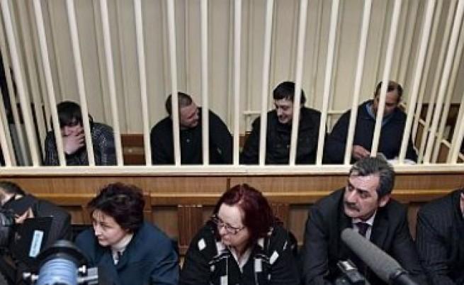 Върховният съд отмени оправдателните присъди по делото