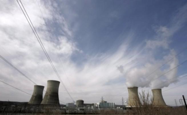 ЕС със задължителни общи стандарти за ядрена безопасност