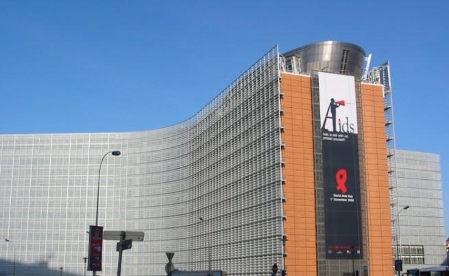 ЕК продължава мониторинга и не налага предпазна клауза