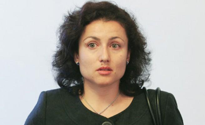 Приеха оставката на Порожанов, избраха Танева за министър