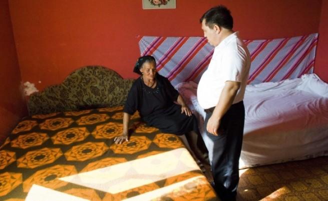 Унгария: Проблемът с ромите се задълбочава