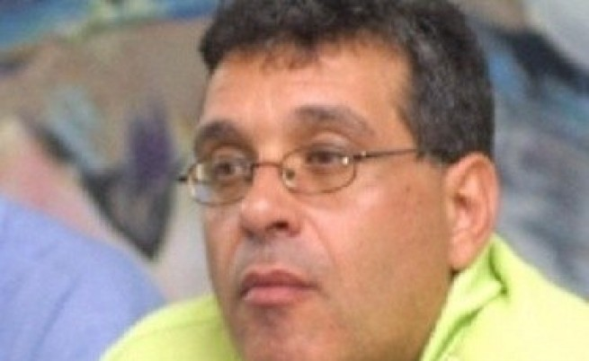 Петкан Илиев е изгонен от УНСС