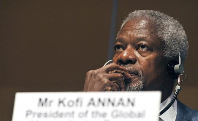 От Женева: Бедните ще плащат за климата