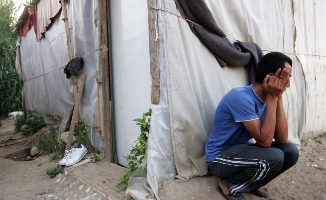Българи и румънци - жертви на контрабанда в Гърция