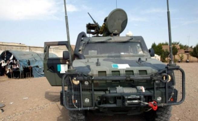 НАТО без яснота докога ще е в Афганистан