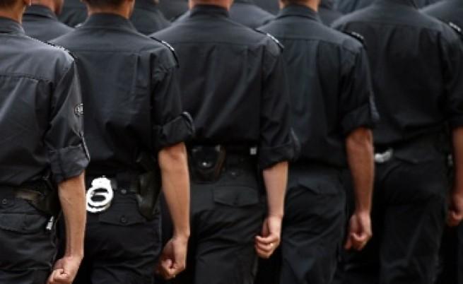Борисов: Който пипа полицай, двойно му се връща