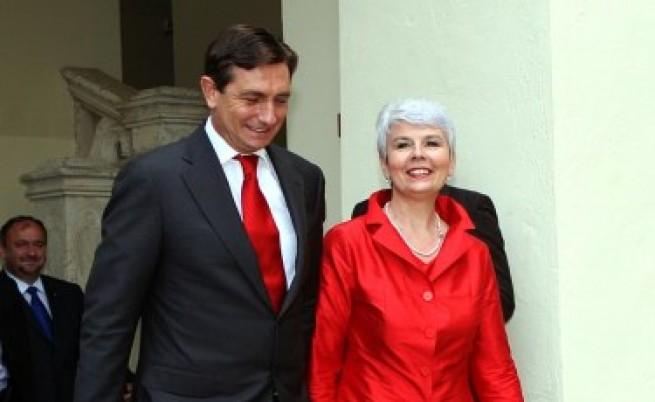 Словения пуска Хърватия крачка напред към ЕС