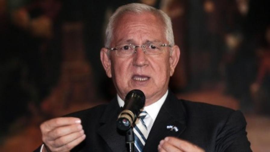 Отмениха извънредното положение в Хондурас