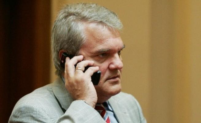 Румен Петков поиска нов лидер на БСП