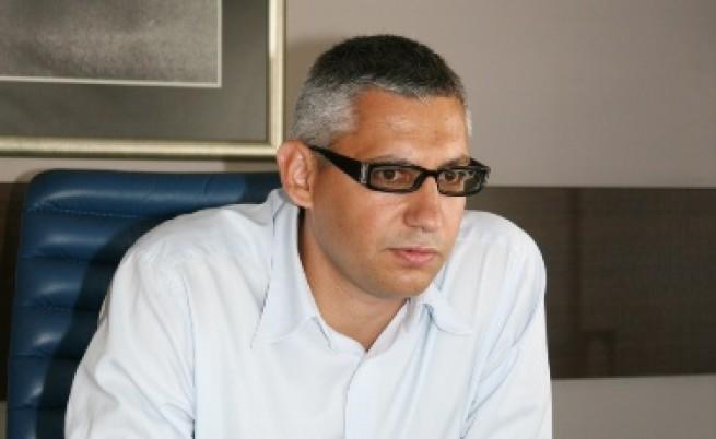 Галин Костов: Нямам общо с убийството на Стоянов