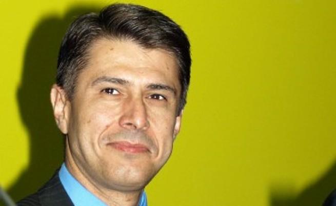 Гяуров: Имало е сделки на БСП със Саддам