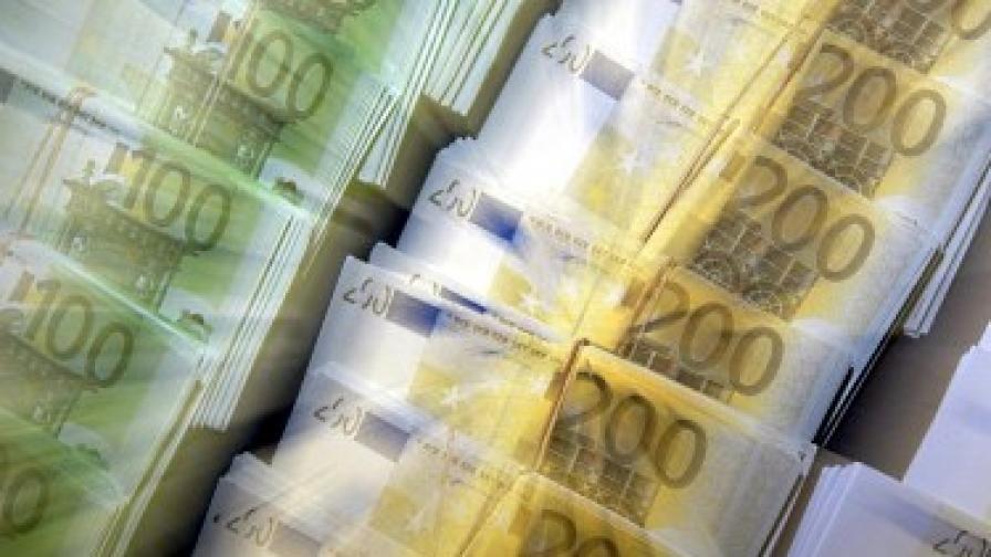 Инвеститори: България е с по-добри перспективи от Румъния