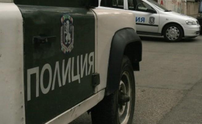 14-годишно момче бе намушкано с нож при сбиване
