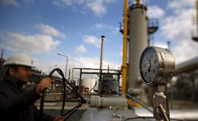Русия и Украйна се споразумяха за петрола