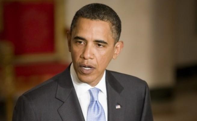 Обама: Катастрофален провал на разузнаването