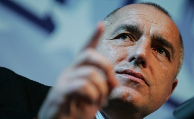 Борисов: Ще кандидатстваме за еврозоната до края на месеца