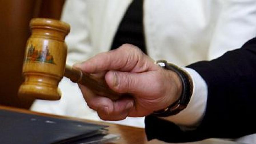 Електронен съд решава бързо и евтино