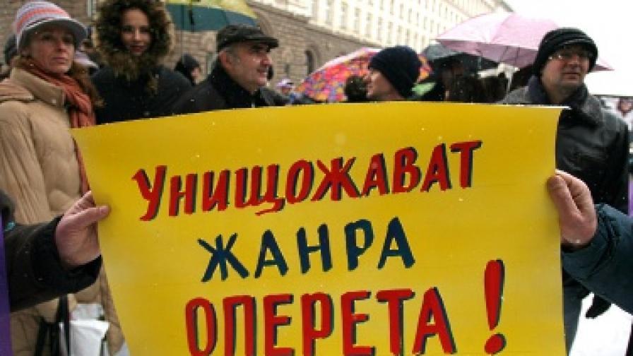 Борис Панкин се предаде
