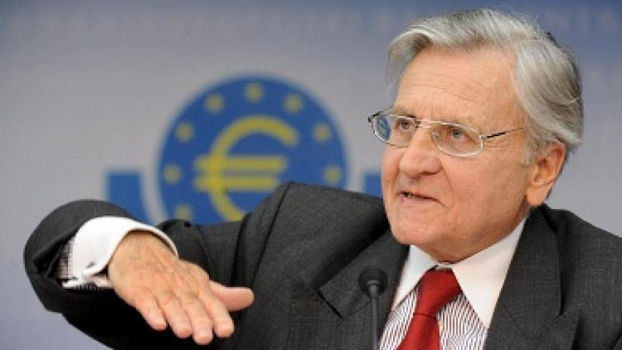 Експерти: Някои страни ще напуснат еврозоната