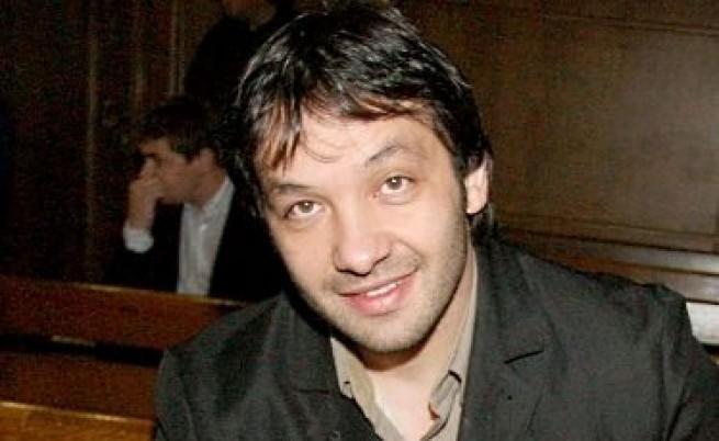 Издирваният Николай Маринов заплашил защитения свидетел