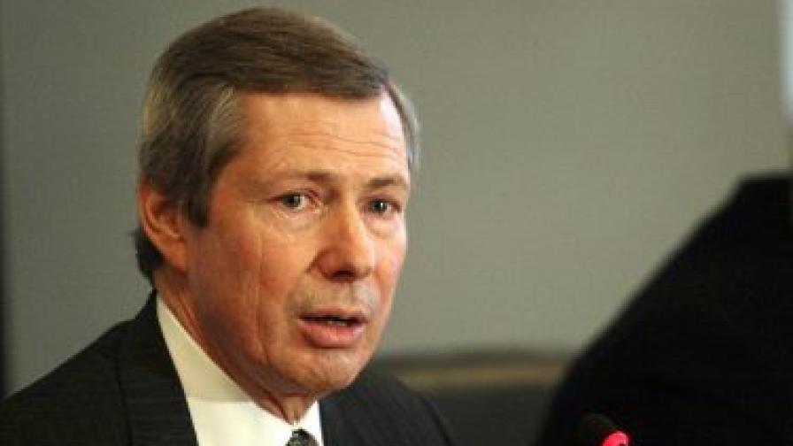 Има роля, която България може да изиграе в американската ПРО
